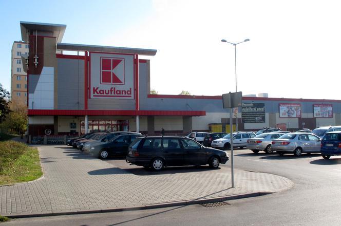Kaufland Rozdaje 1000 Zlotych To Oszusci Podajacy Sie Za Popularna