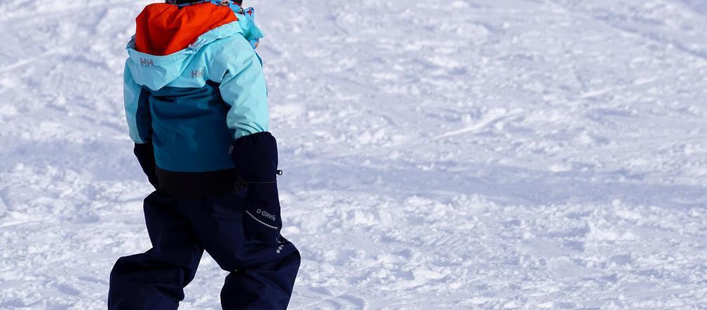 Ferie zimowe 2020 w Wielkopolsce. Kiedy rozpocznie się zimowy odpoczynek? - Super Express