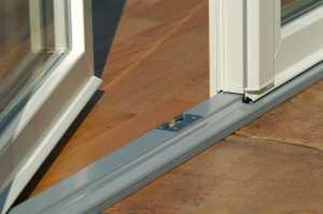 Niski Próg Do Drzwi Balkonowych Muratorpluspl