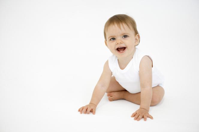 10 Miesieczne Dziecko Niemowle Jak Rozwija Sie Dziecko W 10 Miesiacu Zycia Mjakmama Pl