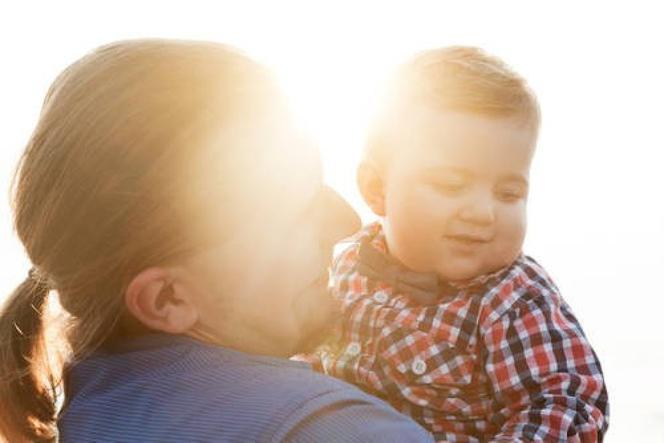 Dzień Ojca. Kiedy wypada Dzień Ojca? DATA, HISTORIA - Super Express