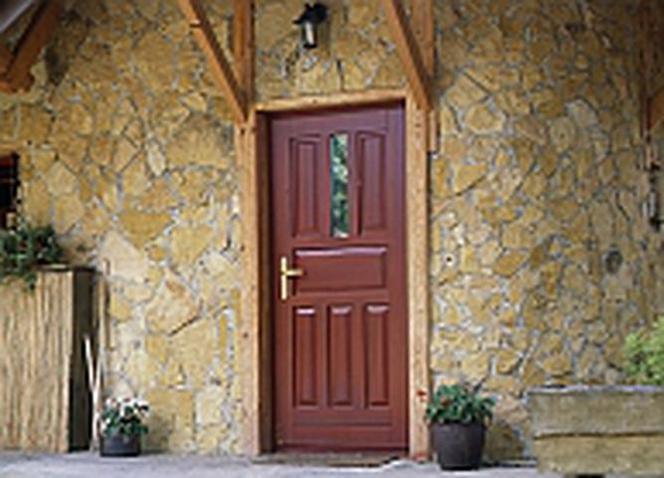 Drzwi Zgodnie Z Prawem Muratorpl