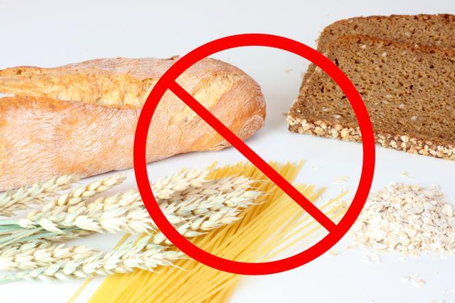 Dieta Eliminacyjna W Alergii Zasady Co Mozna Jesc A Czego Nie W