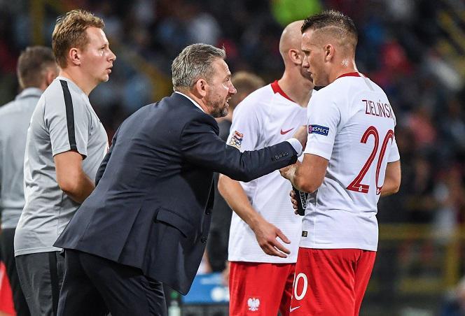 Mecz Polska Irlandia 2018 Gdzie Kiedy O Ktorej Godzinie Sedzia