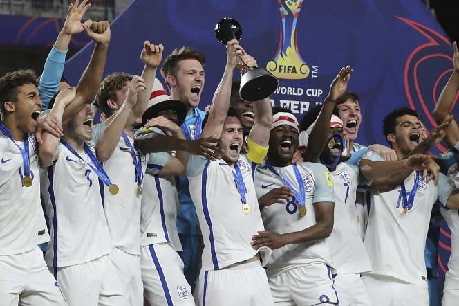 Mistrzostwa Świata U-20 2019 POLSKA - kiedy się odbędą? Gdzie będą mecze?