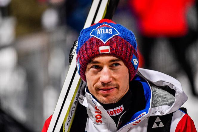 Skoki narciarskie dzisiaj 18.01.2019 - WYNIKI i SKRÓT VIDEO [KWALIFIKACJE ZAKOPANE]