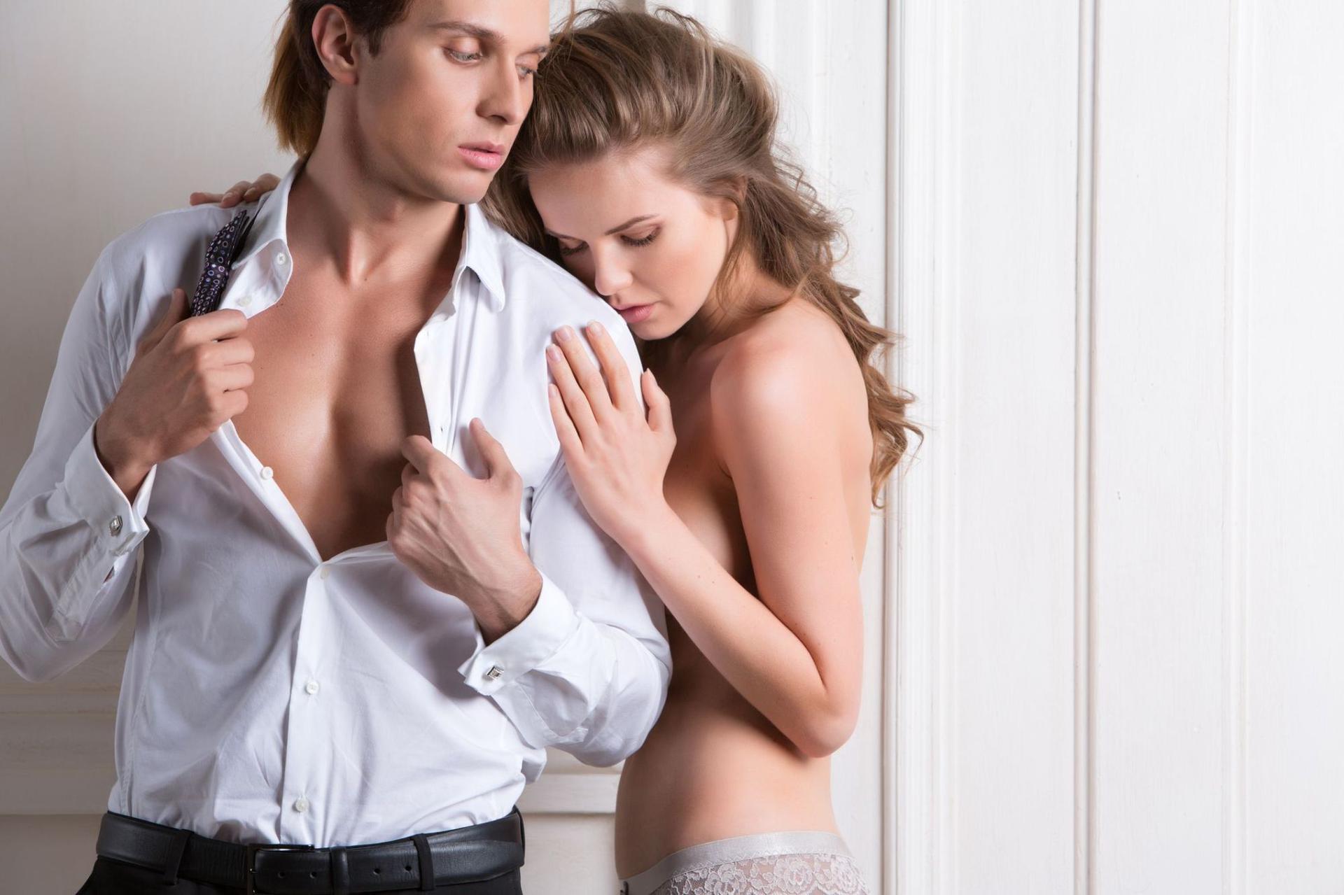 seks za wcześnie po randce popularne strony randkowe za darmo