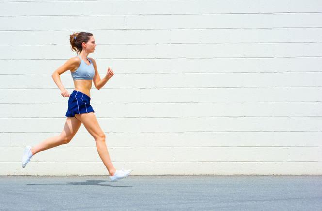 Ile i jak szybko można schudnąć podczas birgania