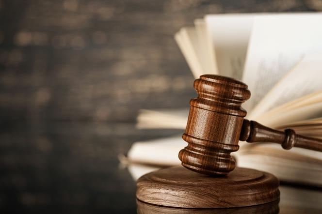 sąd, sądownictwo, wymiar sprawiedliwości