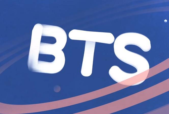 BTS Festa 2019 - co czeka fanów z ARMY? - ESKA pl