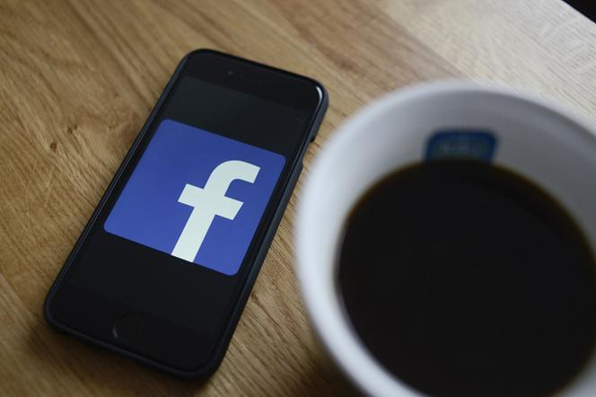 Polacy zrobili największą zbiórkę w historii Facebooka! Zebrana suma powala!