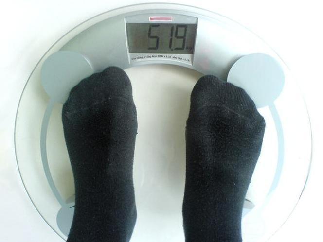Głodówka 1- i 3-dniowa – efekty. Ile można schudnąć na głodówce?