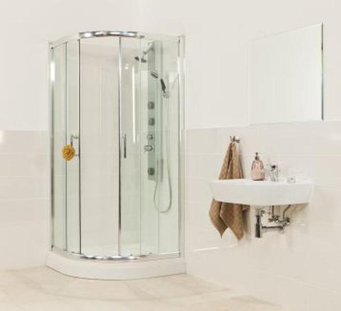 filmy z publicznych pryszniców ciasne cipki filmy creampie