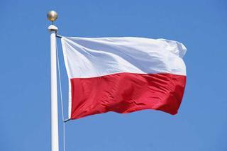 Znalezione obrazy dla zapytania hymn polski tekst