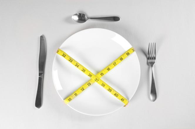Głodówka 1- i 3-dniowa – efekty. Ile można schudnąć na głodówce? - sunela.eu