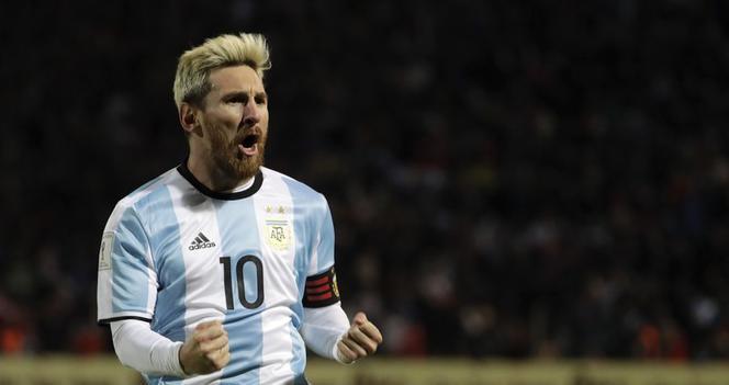 Leo Messi I Koledzy Z Kadry Bojkotują Media Nie Będziemy Z