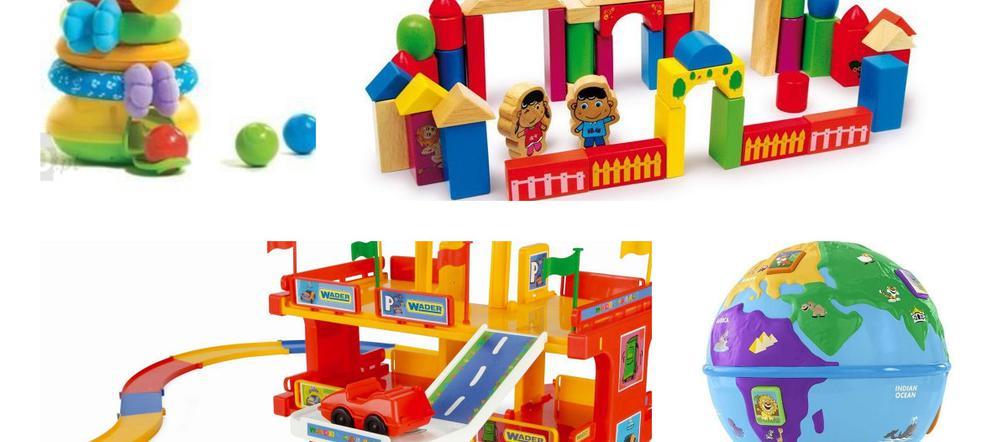 16 Best Zabawki dla chłopców images in 2020 | Gry