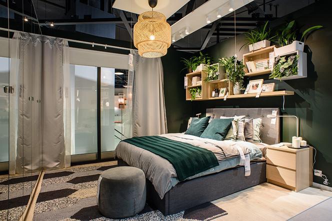 Tak Wygląda Nowa Ikea W Warszawie Klientów Czekają Liczne