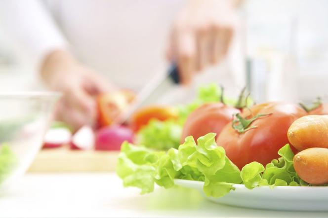 Dieta Odtruwajaca Watrobe Oczyszczanie I Detoksykacja Watroby