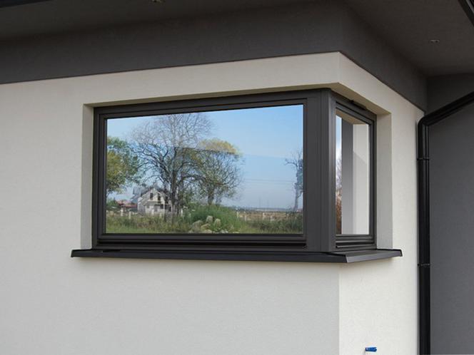 Masywnie Folia na okna. Poznaj rodzaje folii okiennych i ich zastosowanie TL42
