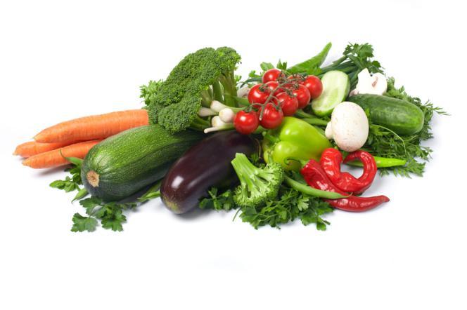 Dieta Przy Helicobacter Pylori Produkty Wskazane I Zakazane
