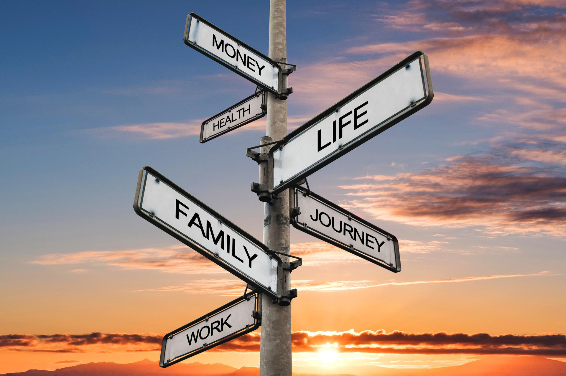 Cytaty O życiu 10 Mądrych Sentencji życiowych Mjakmamapl