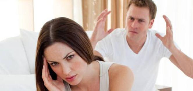 10 znaków, że spotykasz się z niewłaściwą kobietą nigdy więcej randek ze świniami