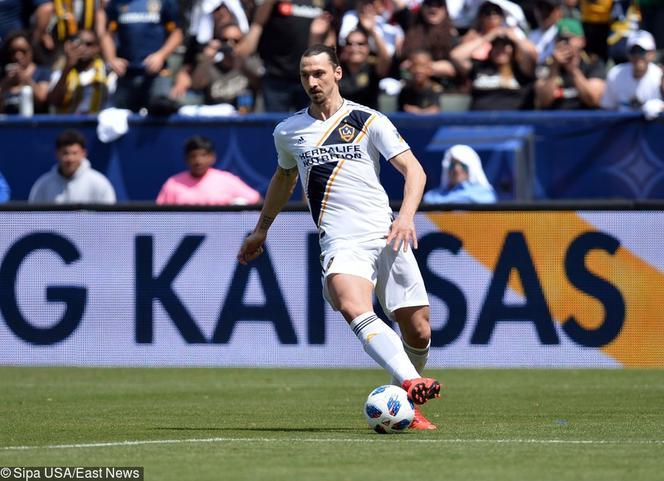 e6a00189c Zlatan Ibrahimović w ostrych słowach o Szwecji. Oskarża swój kraj o ...