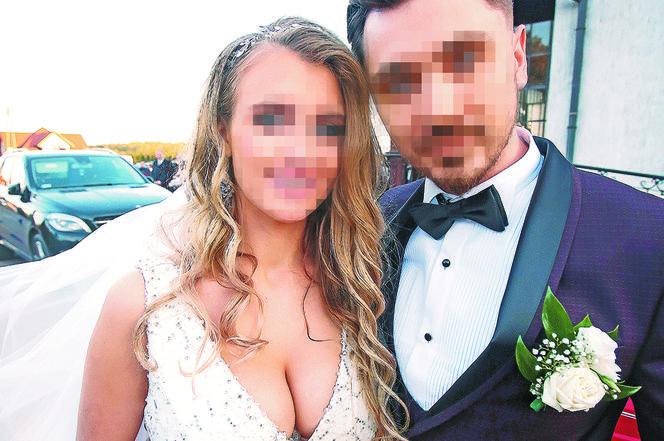 mama aresztowana za seks z synem darmowe zdjęcia młodych nastolatek cipki