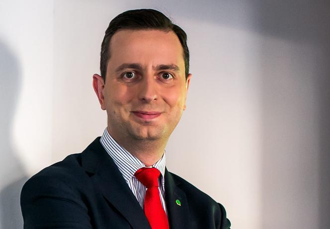 Kosiniak-Kamysz o wyborach prezydenckich: JESTEM GOTOWY ...