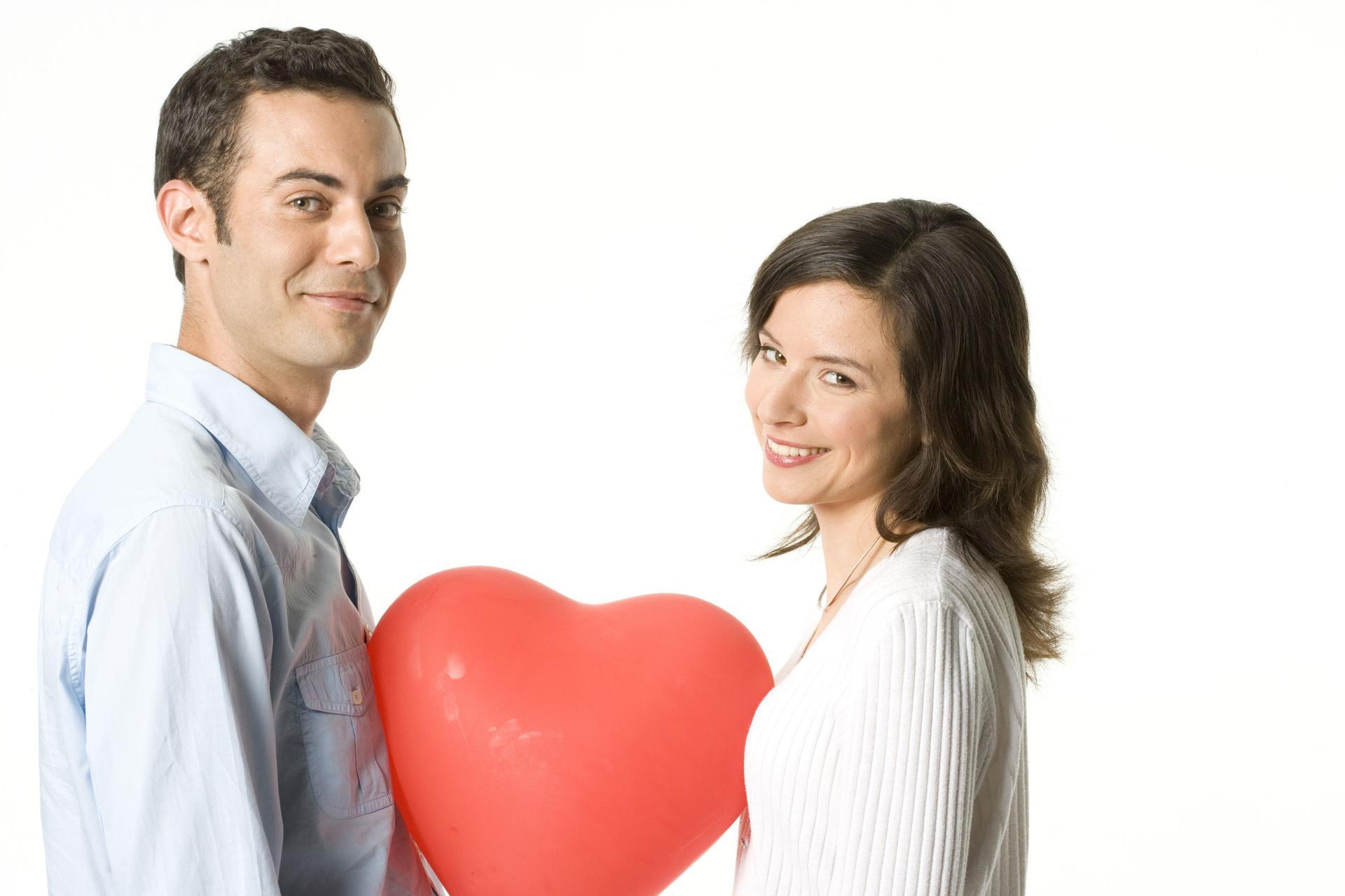 Porady randkowe dla relacji na odległość