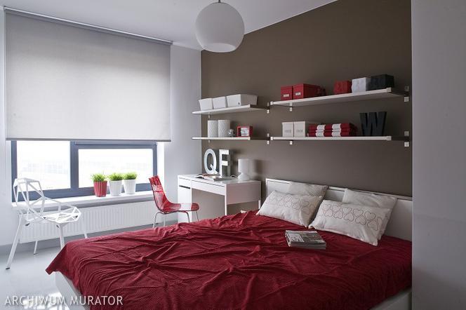 łóżko W Sypialni Według Zasad Feng Shui Aranżacja Sypialni