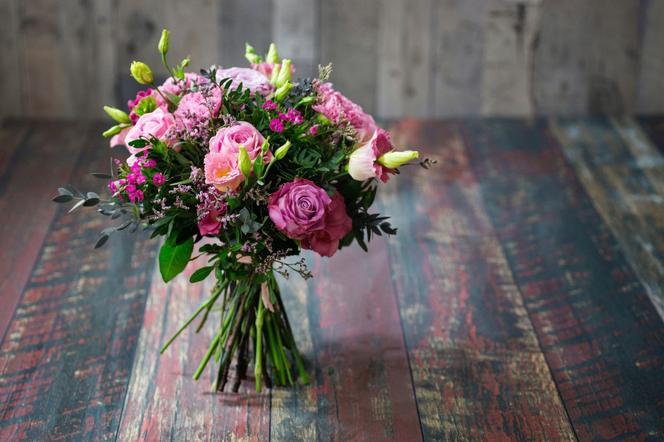 Kwiaty Na Dzien Babci Jakie Kwiaty Podarowac Babci W Jej Swieto Murator Pl