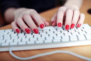 Przykłady dobrych e-maili do randek internetowych