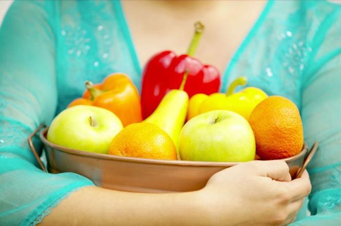 Niskoweglowodanowa Dieta Dla Diabetyka 6 Waznych Zasad