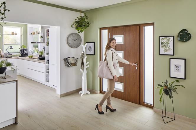 Покупаем входные двери: проверяем перед покупкой важные параметры