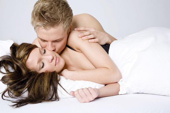 niesamowity seks oralny
