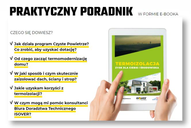 Ebook ISOVER