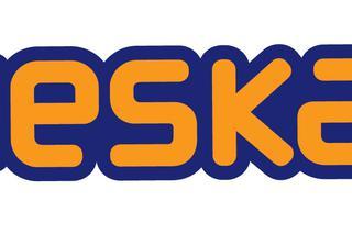 RADIO ESK ONLINE