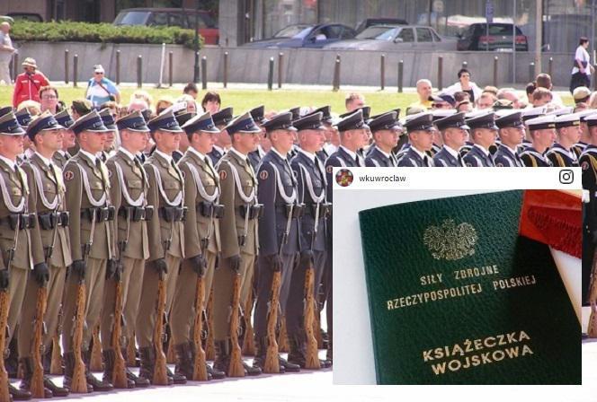 Kwalifikacja Wojskowa 2018 Te Choroby Uratują Przed Armią
