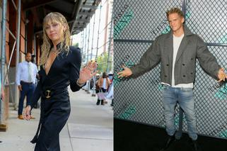 Miley Cyrus i Cody Simpson coverują Rise and Shine Kylie Jenner! Nowy budzik