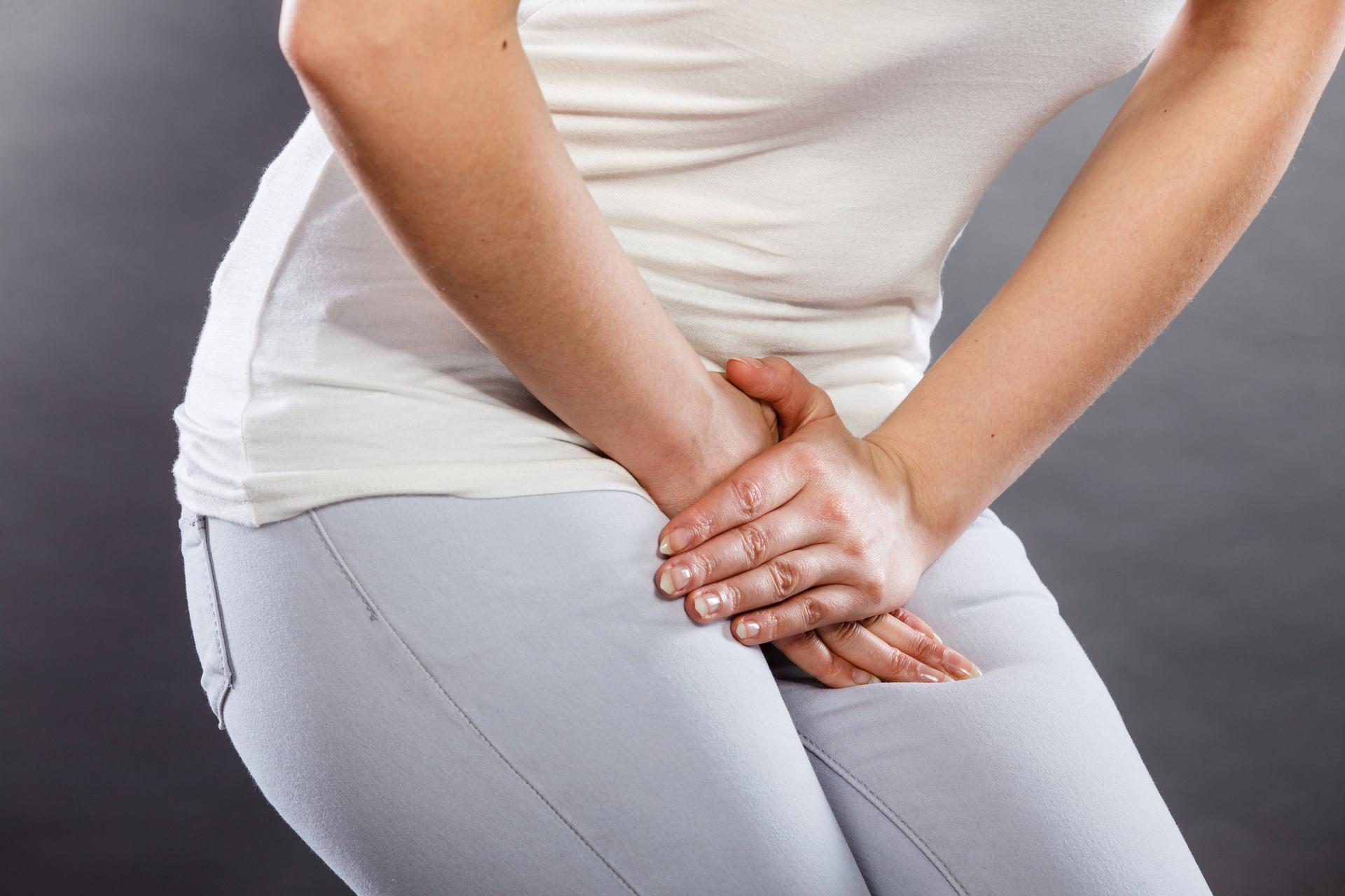 Dyzuria Bol I Pieczenie Podczas Oddawania Moczu Poradnikzdrowie Pl