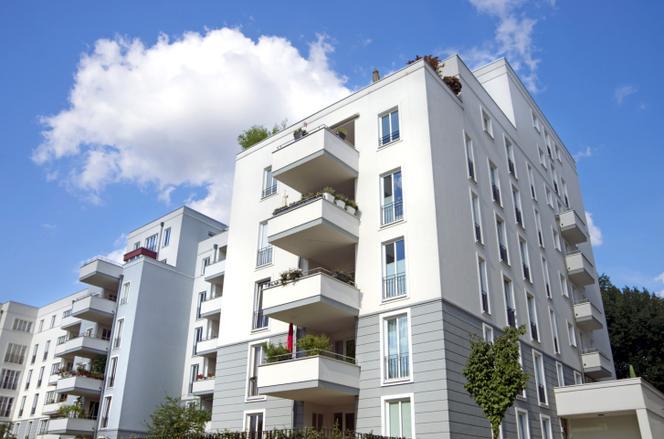 Remont Mieszkania W Bloku Sprawdź Jakie Prace Wymagają