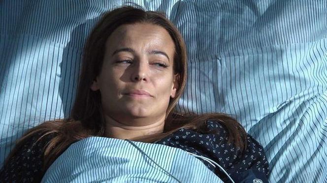 M Kocham, odcinek 1532: Magda pogodzi się ze śmiercią! Ma mało czasu, ponieważ jej serce słabnie
