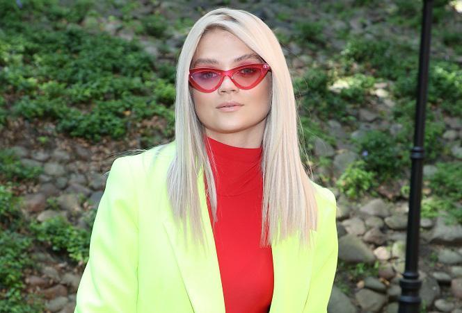 MTV EMA 2018 - Margaret is the best Polish artist! Who won?