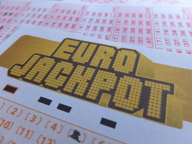 Eurojackpot 14.2 20
