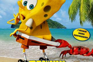 spongebob seks wideo