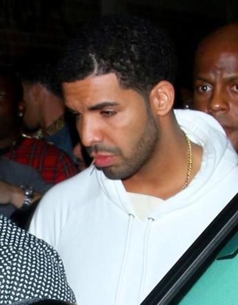 Rihanna randki w 2015 roku