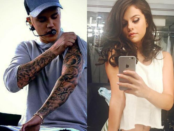 Justin Bieber spotyka się teraz z kimś