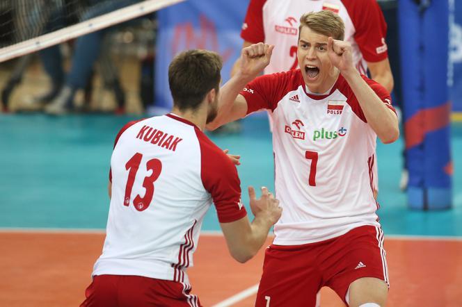 mecz na żywo polska francja